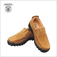 Hiking shoe,Man shoes,Outdoor shoe