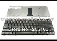 New Laptop keyboard for Lenovo Y450 Y450A Y450G Y550 Y550A Bronze US Version - V-101020BS1-US