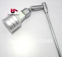 Free Shipping High Quality Spotlight Fitting Downlight Fitting Lamp Holder For MR16 GU10