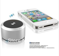 Hot selling Wireless Bluetooth speaker ES-E806 Free Shipping
