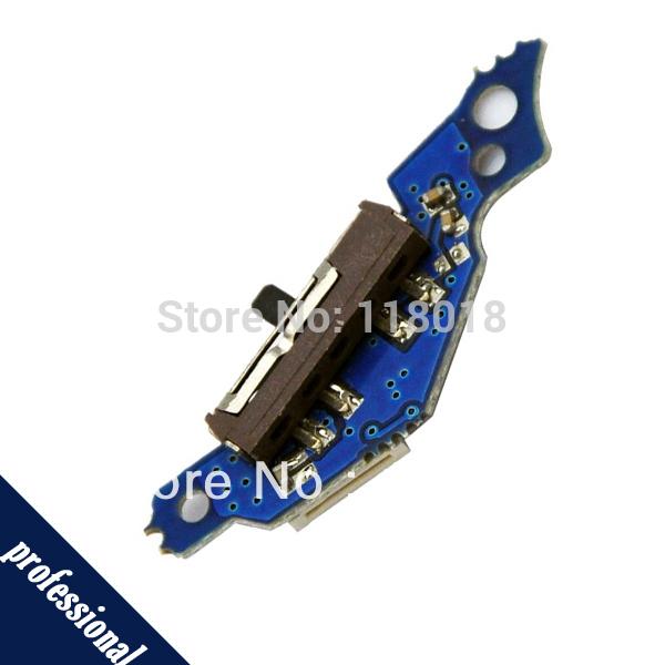 электроника-2-world-nintendo-3ds-for-nintendo-3ds