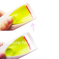 10PCS Free shipping Heated Eyelash Curler