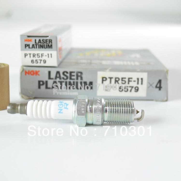 Ngk Platinum Spark Plugs Ngk Laser Platinum Spark Plug