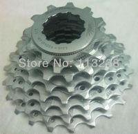 Hot Selling 8 Speed Bike Freewheel For Road Racing Bike Folding Small Wheels Bicycle 240g
