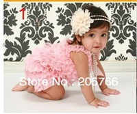 New arrived Top baby girl dress,baby Bohemian shirt,10 color can choose,Fashion and cute for you kids,Free shipping