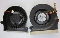 For samsung r458 r408 r410 r453 r460 r455 rv408 fan