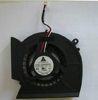For samsung p530 r523 r525 r528 r530 r538 r540 r580 rv508 fan
