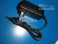Use for USA/EU/AU/UK AC 100-240V to 12V 1A Power adapter,led power supply.for led strip