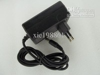 use for EU AC 100-240V to 12V 2A Power adapter,led power supply. for led strip