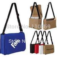 Customize eco non woven school bag, non woven school bag, school bag, shoulder bag +with logo printing