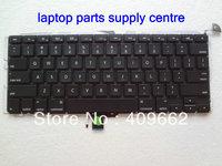 A1278 keyboard 4B.N9906.081 V090785AS US