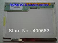 LTN150XB-L03 LED SCREEN