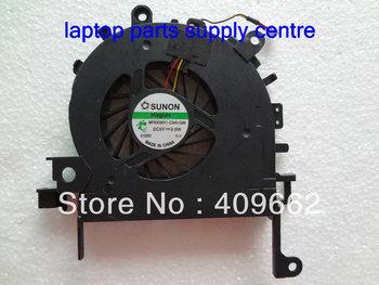 MF60090V1-C340-G99 FAN COOLER