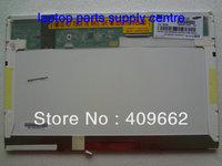 LTN154X3-L0D LCD SCREEN