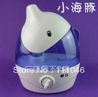 Free delivery, humidifier, dryer, air processor, household clean air, atomized humidifying machine, and the beauty of steam: