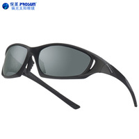 Polarized sun glasses sports bicycle ride mirror hiking mirror sunglasses motorcycle mirror Men sunglasses