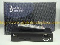 Freeshipping Singapore BlackBox 500-C(3pieces)