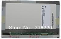 Free shipping  Brand New A+ HSD101PWW1 HSD101PWW1-A00 B101EW05 V0 LP101WX1 SLN1 LP101WX1 SLN2 B101EW01 V5 B101EW01 V.5