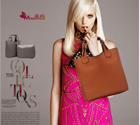 Free shipping.Hot sale 2013 simulation fashion handbag, single shoulder bag, good leather 1 pce wholesale. BT-MS30