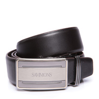 new 2013 popular fashion men real leather belts Series male quality embossed cowhide strap wholesale retail free shipping