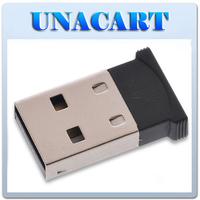 SIYOTEAM HK-998 Mini Bluetooth USB Adapter V2.0+EDR For Windows XP, Vista, 7