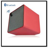 4 Colour Ipega Wireless Portable Mini Bluetooth Speaker Stereo For Iphone/Ipod/Ipad/Samsung/HTC/Nokia/MP3/MP4 Free Shipping