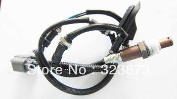 Oxygen (O2) Sensor / Lambda sensor  for  honda  36532-RAA-A02/36532-RAA-A02