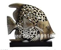 Fish decorations-BD0063