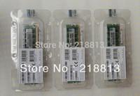 Server Memory 500672-B21 4GB 2RX8 PC3-10600E-9, New Retail, 1 year warranty