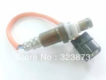 Oxygen (O2) Sensor / Lambda sensor  for  honda  336531-RNA-003/36531RNA003