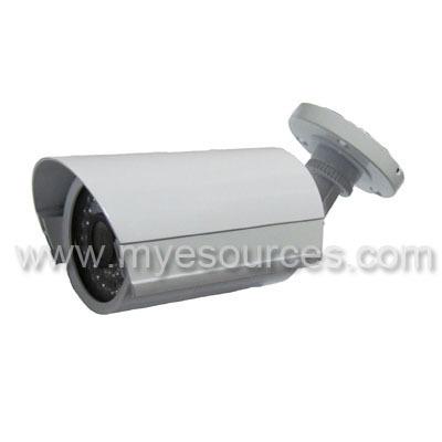 Камера наблюдения NOVOXY 1/3 Sony CCD 420TVL/700 36pcs 30/98 SK-Z8270CL gt 700 sk