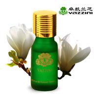 Magnolia Flower Essential Oil 10ml  D19  Pure Essential oil