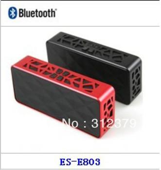 Bluetooth speaker  ES-E803