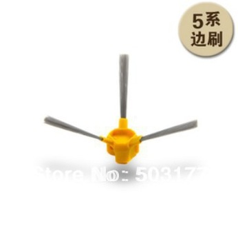 E covacs Deebot special sweep the floor cleaner accessories,5 series, side brush ,Suitable for Deebot 5 series  ,