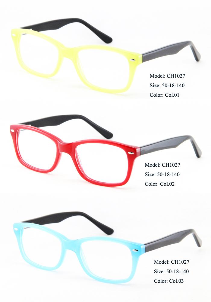 fashion glasses frames  Shop Fashion Sunglasses Frames Online, High Quality Colorful ...