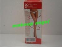 SO2C Perfect Shaping LEG Slimming Cream 100g  Seaweed, garcinia,Argireline Free Shipping