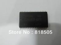 5pcs/lots g84-600-a2 g84600a2 nvidia gpu ic in stock!