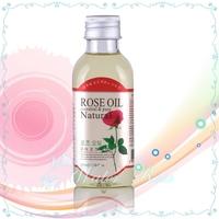 Free  shipping  The original CO. E Korea Iraq rose pure rose oil