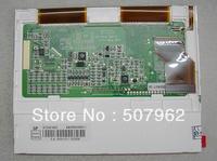 """Brand new orgianl INNOLUX 5.6"""" TFT LCD AT056TN52"""