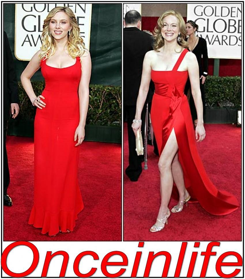 Halter Dress Red Carpet Halter Mermaid Red Carpet