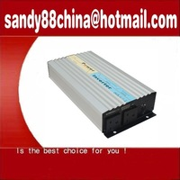 HOT SALE!! 2000W Off Inverter Pure Sine Wave Inverter DC12V or 24V or 48V input, Wind Solar Power Inverter
