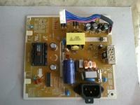 SAMSUNG pwi1902st a power board