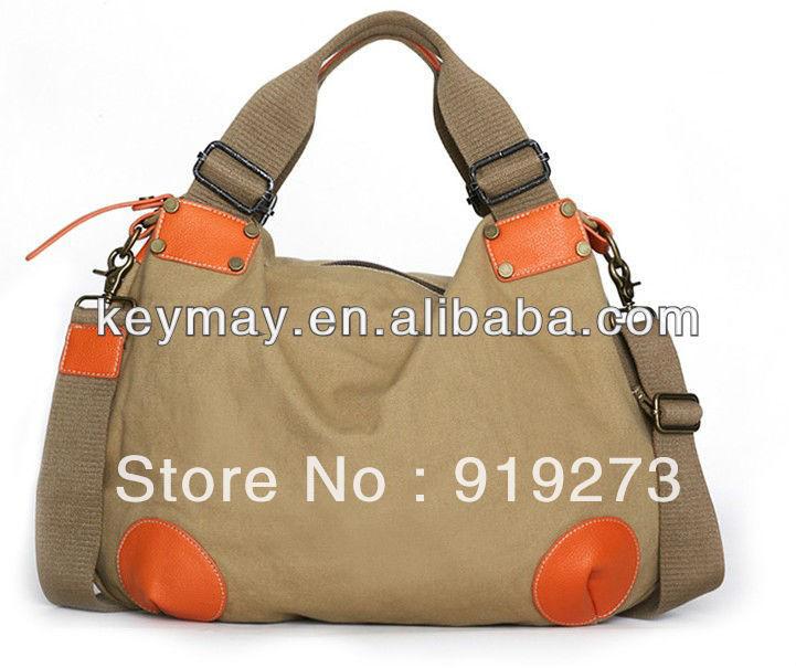 Handbags Price in Dubai Handbag Branded Dubai