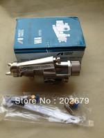 ANEST IWATA  quality  WA-101 spray gun Origin ANEST IWATA auto spray gun