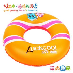 Swim ring infant 50cm swim ring 80cm adult swim ring bunts