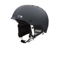 Free Shipping Hot Sale ABS Factory Supply Adult Ski Helmet Skate Skateboard Skiing Helmets Longboard Helment