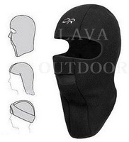 Free Shipping Low Price High Quality Thermos Wind-Proof Multi-Purpose Balaclavas Cap Ski Headgear Military Mask Police Headhood