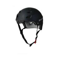 Free Shipping New Professional Dance Helmet Skating Helmets Skateboarding Helmets Bicycle Helmets Longboard Skateboaard