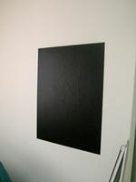 New style office chalkboard Vinyl Sticker 15pcs AUNZ