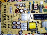 Chuangwei 24e12hm power board 715g4313-p02-000-003s
